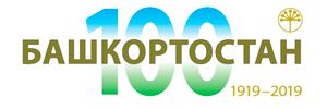 100 РБ