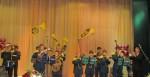 duhovoj-orkestr.jpg