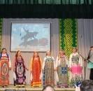 Торжественный концерт к дню Республики Башкортостан-2018. Фото М.Асмеевой