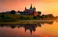 Все столицы России: от Ладоги до Москвы