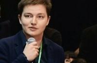 Вчера на базе ВДНХ-ЭКСПО в рамках федерального проекта «Диалог на равных» молодежь региона встретилась с временно исполняющим обязанности главы Республики Башкортостан Радием Хабировым.