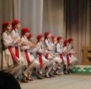 Торжественный концерт к 100-летию образования Республики Башкортостан