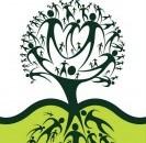 Положение о народном празднике «Шежере байрамы»  на лучшее составление шежере (родословной)