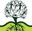 Районный народный праздник «Шежере байрамы»