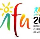 Международные летние детские игры 2019 года в Уфе