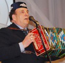 Юбилейный вечер народного артиста РБ и РТ Фан Валиахметова