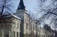 В Уфе состоится IV Республиканский музейный форум