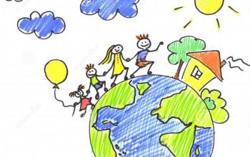 Положение о проведении районного фестиваля «Семья – счастливая планета», посвященного Году семьи в Республике Башкортостан